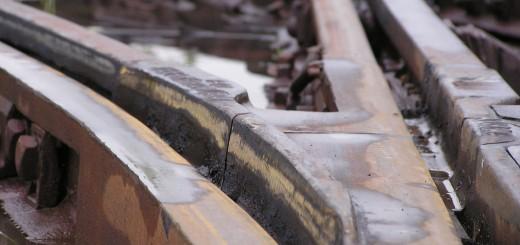 Track Fork