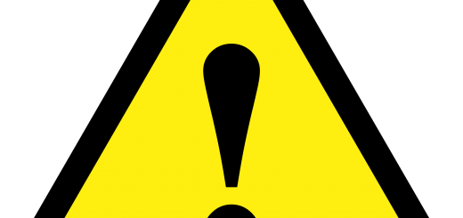 warning-triangle